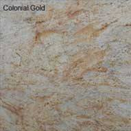 colonial-gold