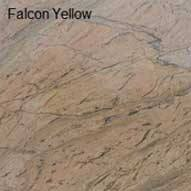 falcon-yellow