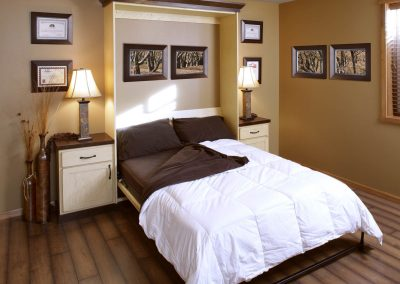entertaining-ideas-chesapeake-guestbed-murphy_view1